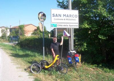Ankunft_San_Marco_2