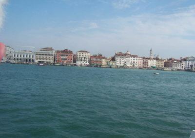Blick_Venedig