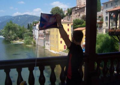 Brücke_Trentino_1