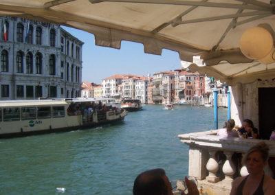 Canale_Grande_Venecia