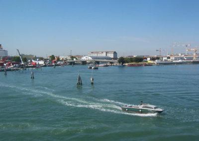 Hafen_Venecia_1