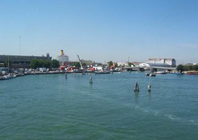 Hafen_Venecia_2