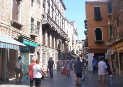 Innenstadt_Venedig