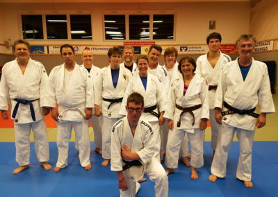 Judomannschaft-TSG-Backnang_04.04.2017