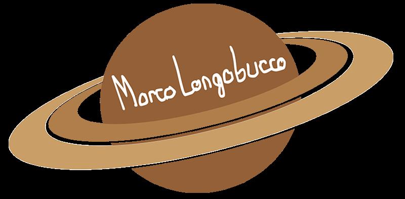 Marco Longobucco
