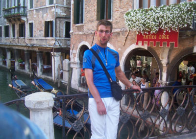 Marco_Venecia_müde