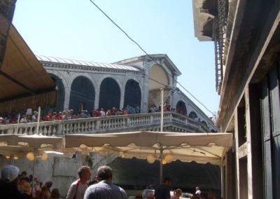 Seufzerbrücke_In_Venecia