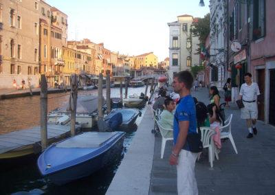 Venecia_Chinese
