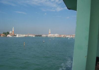 Venedig_Abfahrt_1