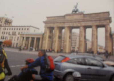 k-brandenburger_tor_berlin